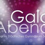 Grafik: gymnasium-selm.de (dk)