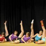 Foto: gymnasium-selm.de (ws)
